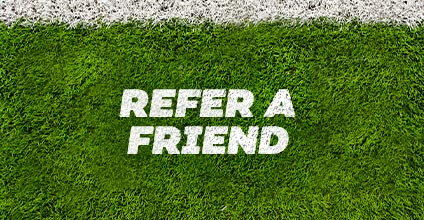 Bovada Refer a Friend Promotion