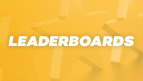Play Bovada Leaderboards