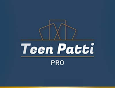 Teen Patti Pro