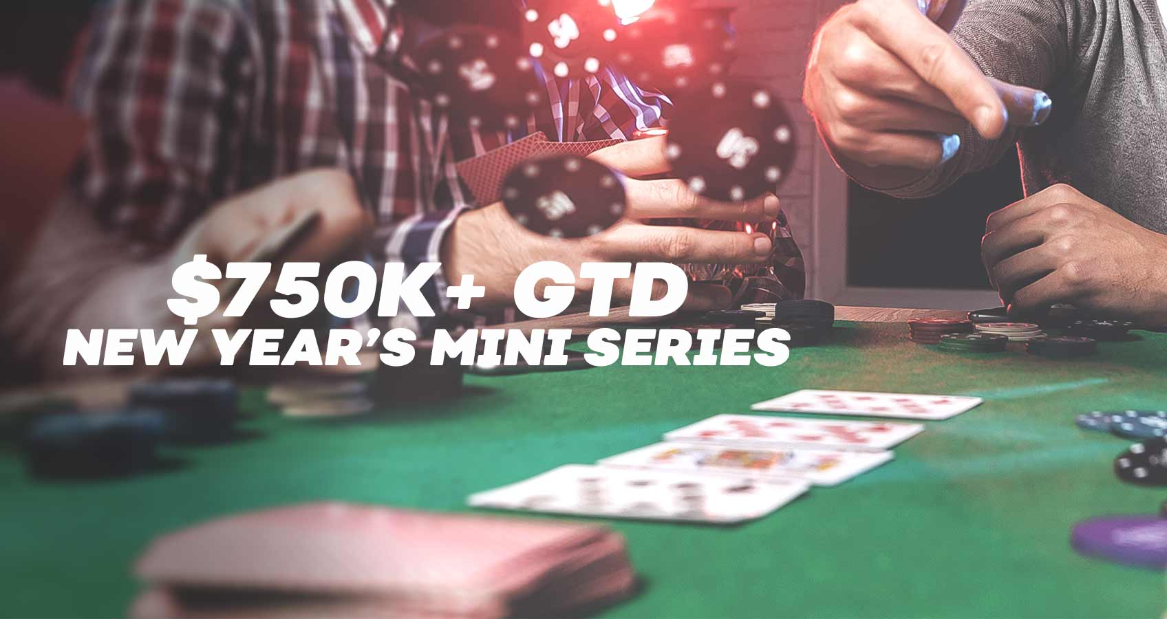 Rdr online blackjack
