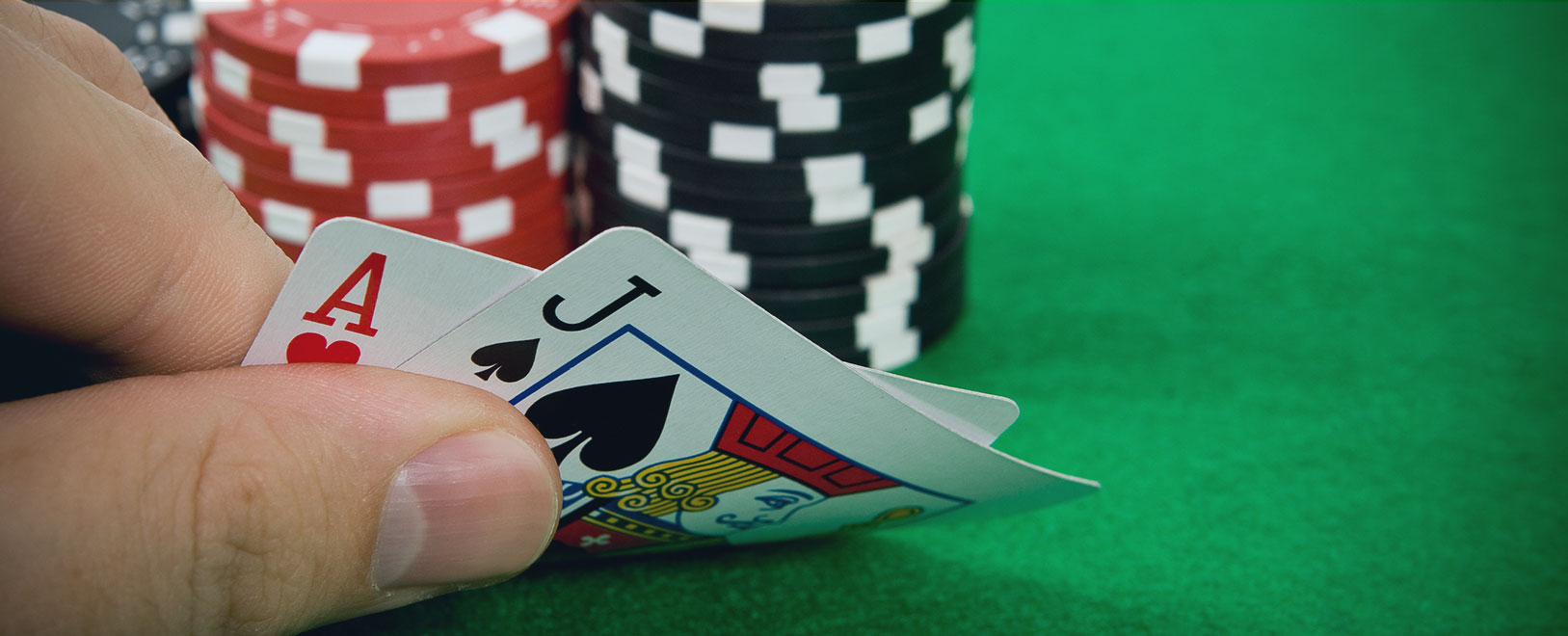 Blackjack Tips: How to Count cards in Blackjack
