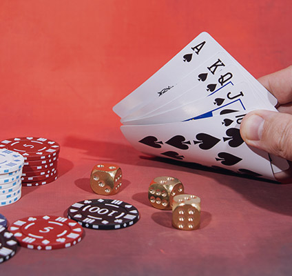 Poker Strategy: Multi-Table Tournament Tips