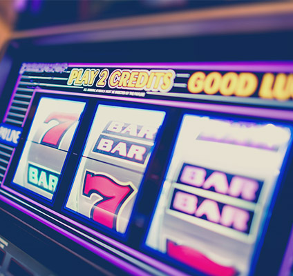 How to Win Online Slots Without Max Betting