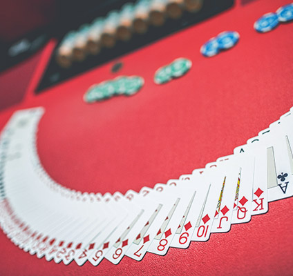 Online Poker Cash Game Strategy : How to Dominate Poker Cash Games